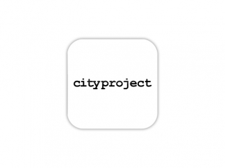 Cityproject
