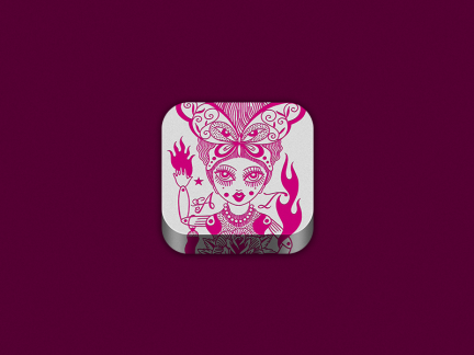 Amanda Toy App