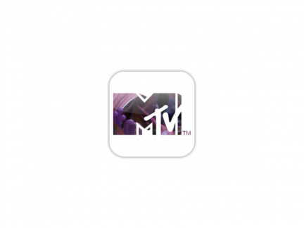 MTV 2.0