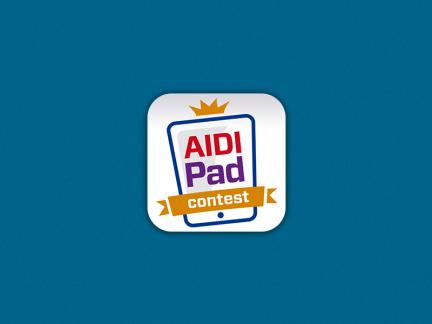 AIDI Pad Contest