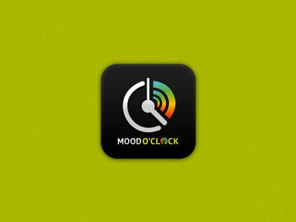 Mood O'clock
