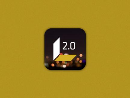 Lucignolo 2.0